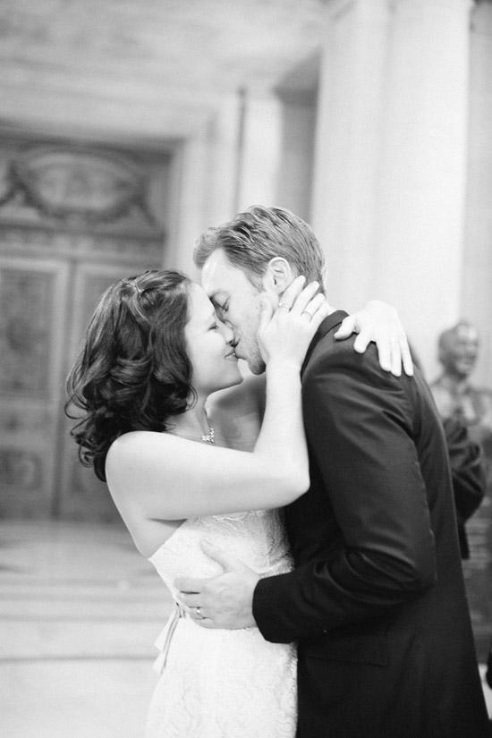San-Francisco-City-Hall-wedding-photographer-27.jpg