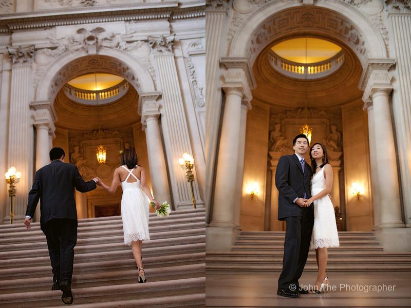 san-francisco-city-hall-wedding-photos-09.jpg