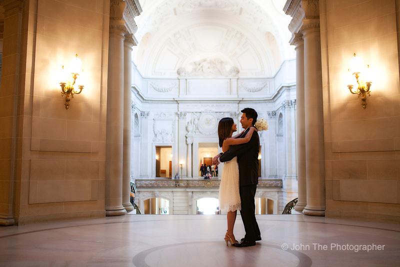 san-francisco-city-hall-wedding-photos-10.jpg