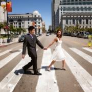 san-francisco-city-hall-wedding-photos-15-250x250(pp_w180_h180).jpg