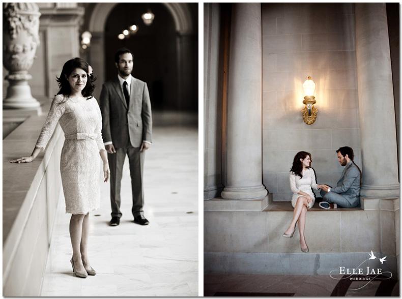 san-francisco-city-hall-wedding.jpg