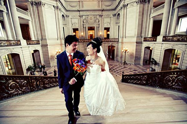 san-francisco-city-hall-wedding012.jpg