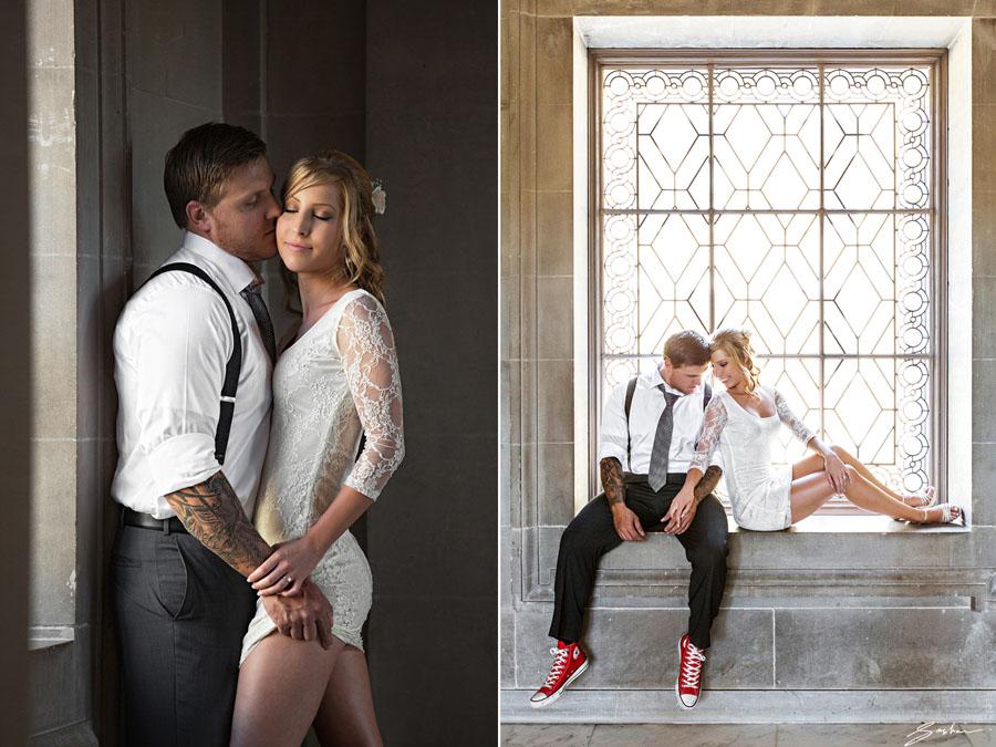 san-francisco-cityhall-wedding-couple.jpg