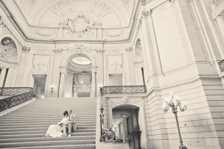 san-francisco-gatsby-wedding(pp_w886_h590).jpg
