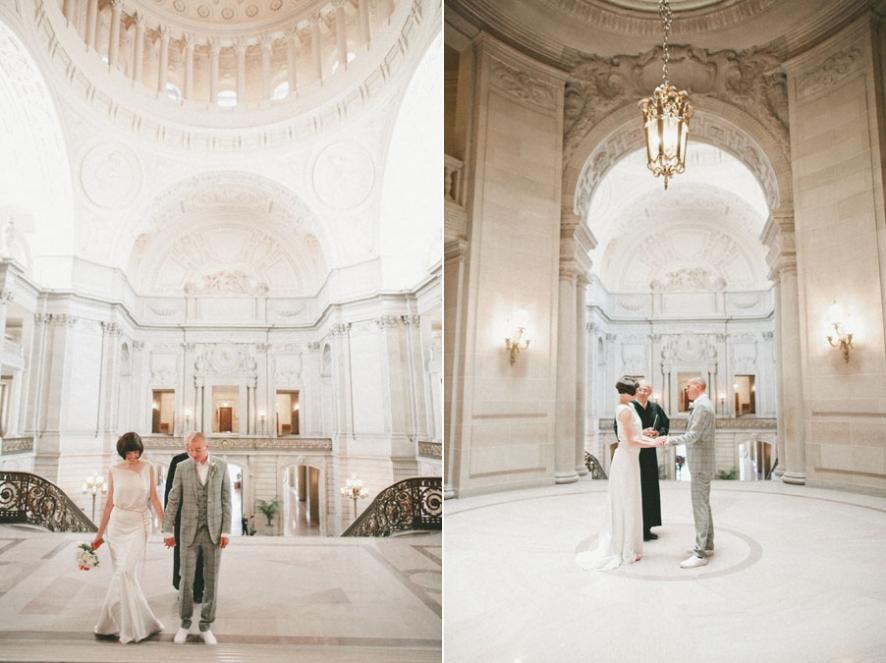 sf-city-hall-wedding-photographer(pp_w886_h663).jpg