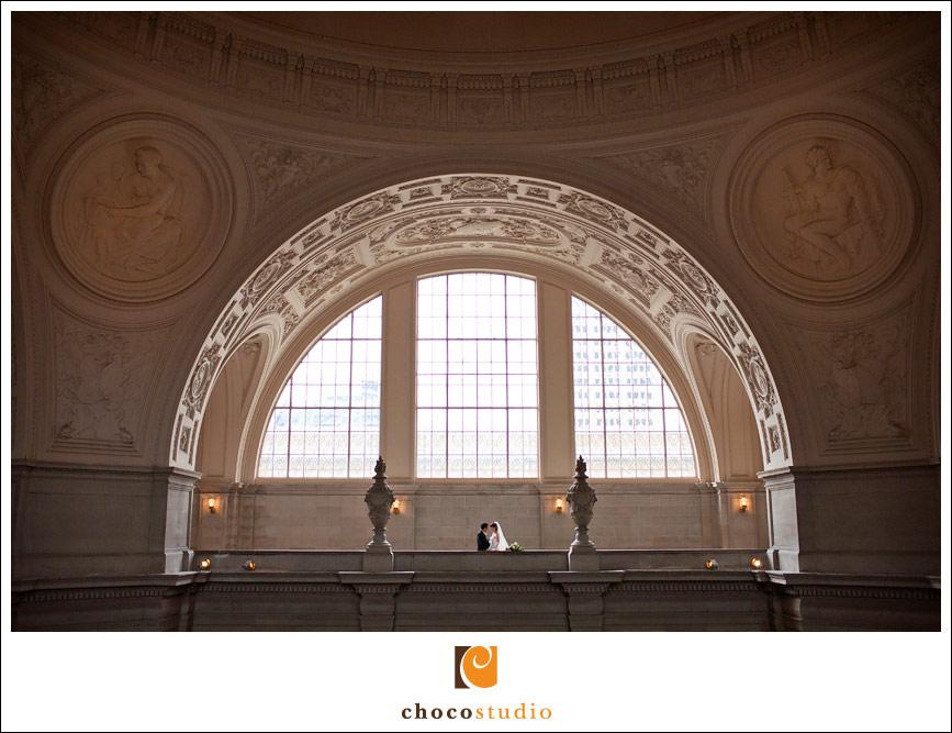 SF-City-Hall-Wedding-Photography-01.jpg