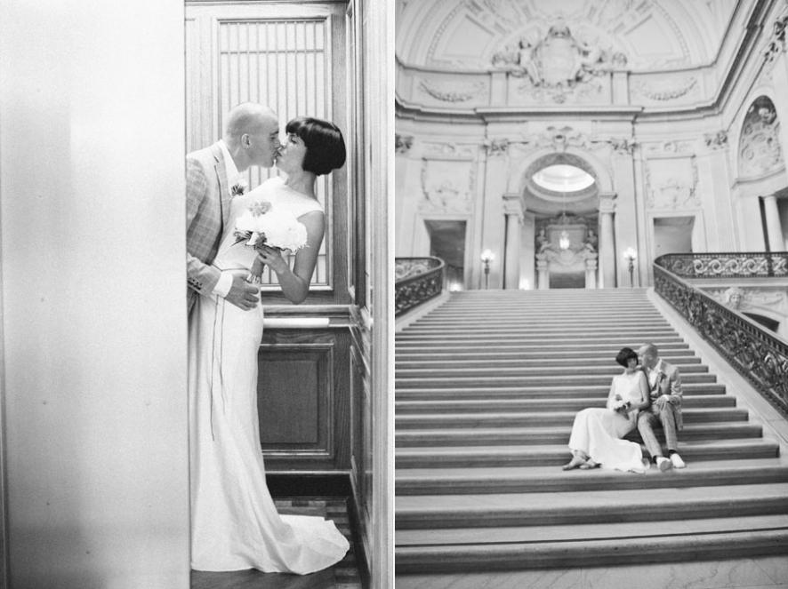 unique-wedding-photos-san-francisco(pp_w886_h663).jpg