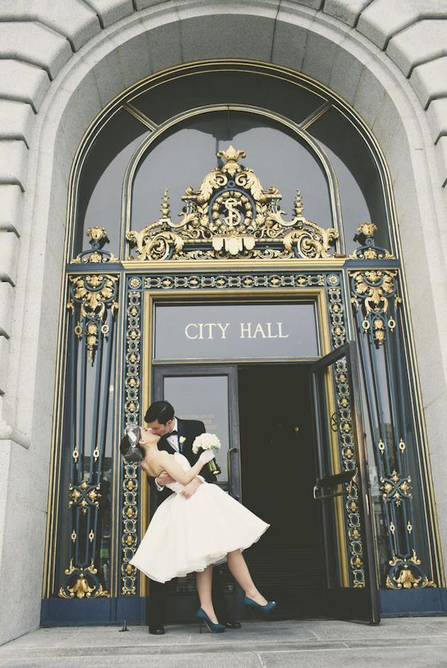 Vintage-San-Francisco-City-Hall-Wedding-.png