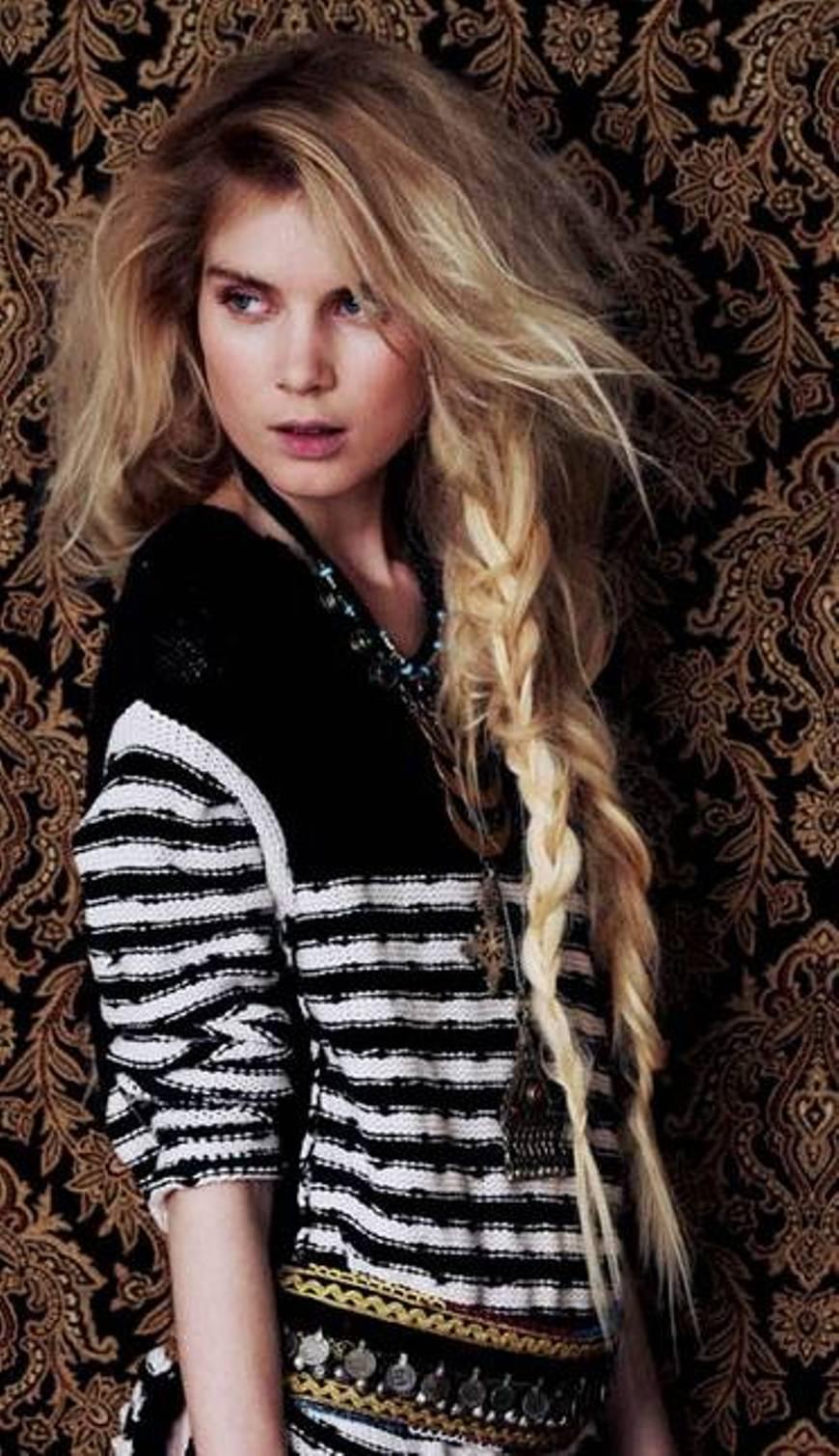 braid-bohemian-hairstyles.jpg