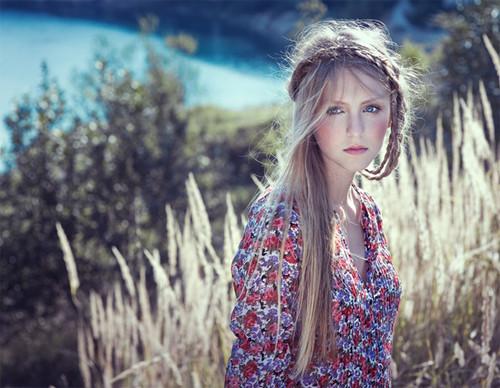 hair,girl,beautiful,girl,pretty,hair,photography,pretty-7dc001545fd889c0354029a4c17ac8bc_h.jpg