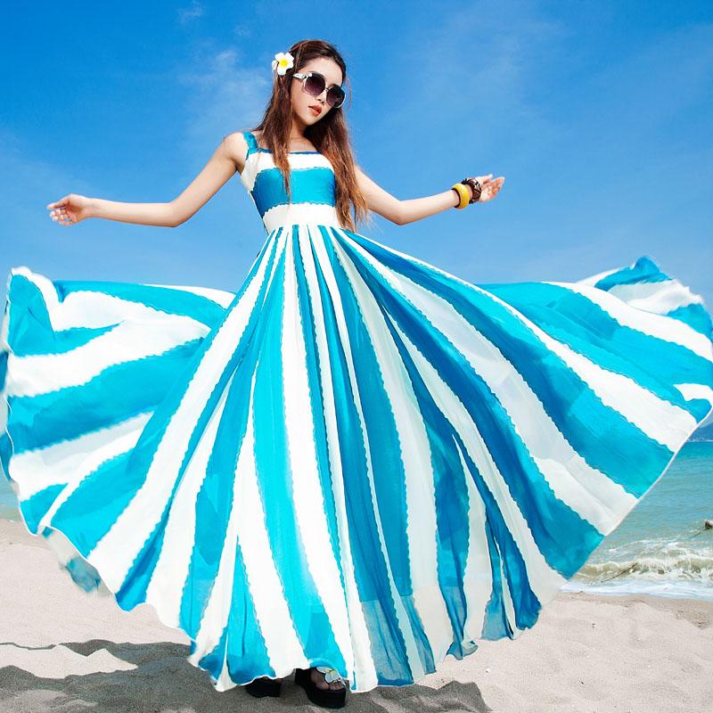 2013-new-Women-s-Summer-Beach-Full-Length-Stripes-Sleeveless-Tank-Raceback-Bohemian-Long-Maxi-Dress.jpg