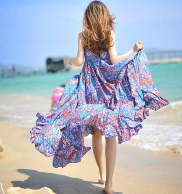 Beach-Long-dresses-for-Women.jpg
