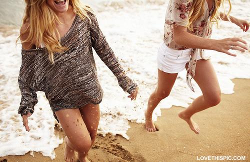 blonde_beach_buds.jpg