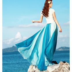 l_BnzFsummer-girls-princess-bohemia-beach-long-maxi-skirts.jpg