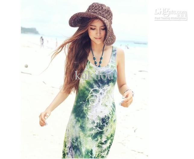 lady-beautiful-fashion-dress-bohemian-beach-1.jpg