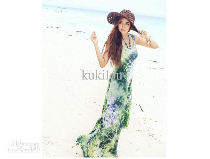 lady-beautiful-fashion-dress-bohemian-beach-2.jpg