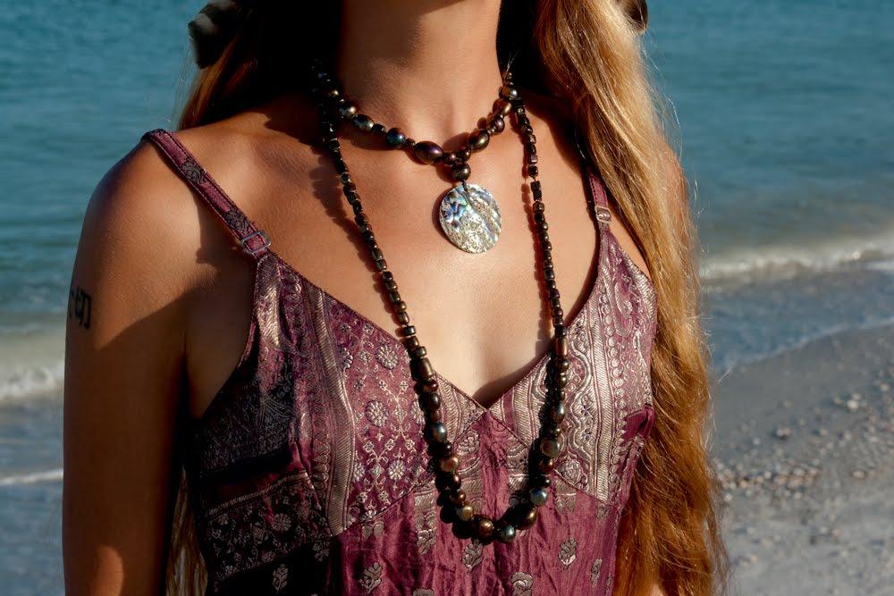 long india dress purple silver-71-2-Edit-Edit-Edit-2.jpg