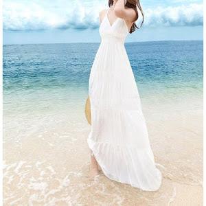 sexy-lady-fashion-bohemian-long-v-neck-summer-beach-dress-sundress.jpg