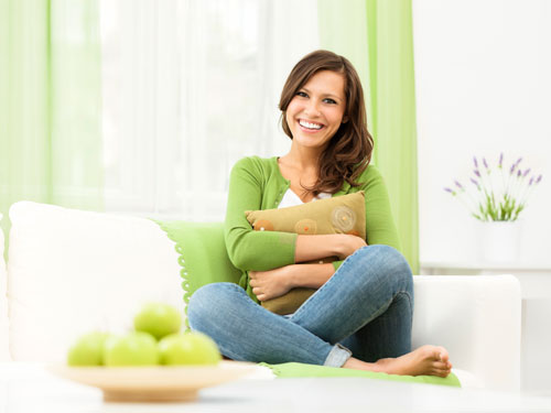 07-relaxed-woman-home-lgn.jpg