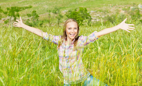 4485514-105452-active-female-over-nature-landscape-beautiful-girl-playing-outdoors-young-lady-raised-up-open-hands-pretty-woman-laughing-teenager-enjoying-wheat-field-happy-person-laughing-and-having-fun.jpg
