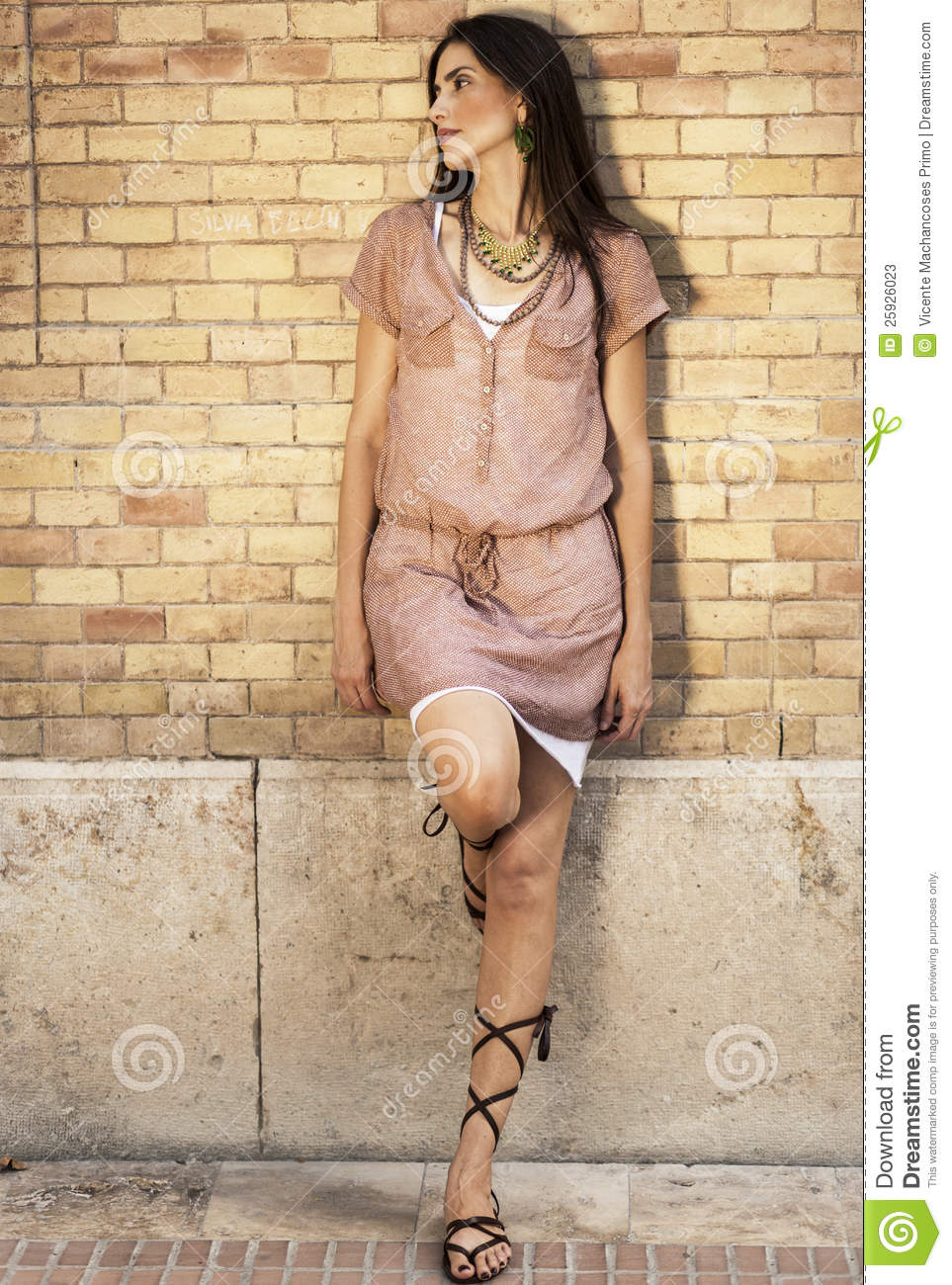 beatiful-woman-leaning-against-brick-wall-25926023.jpg