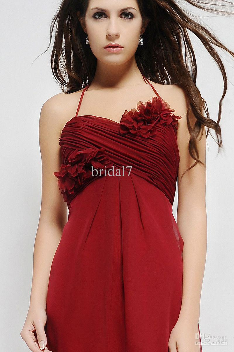 casual-halter-a-line-dresses-bridesmaid-gowns.jpg