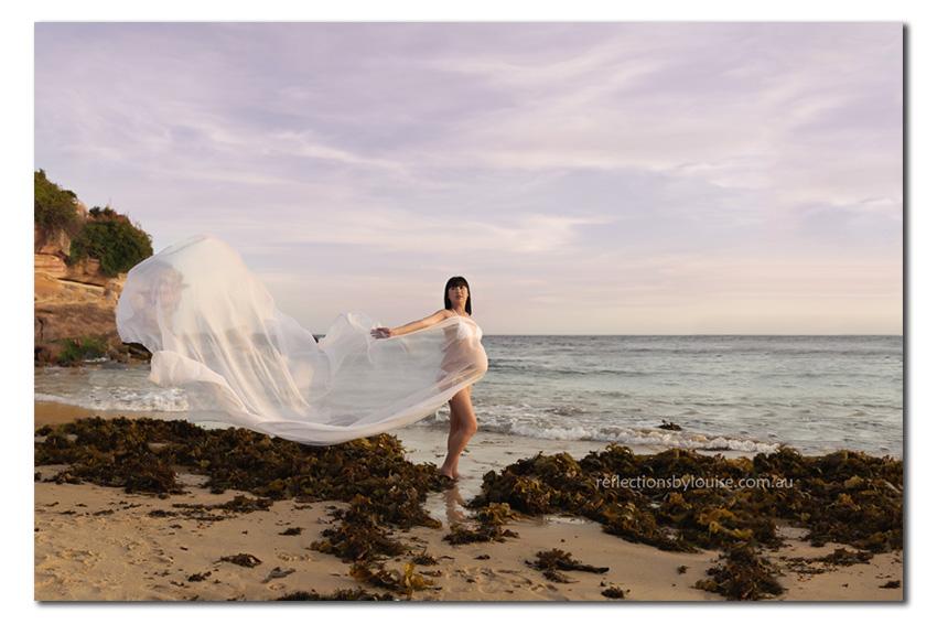 Beach-Maternity-3.jpg