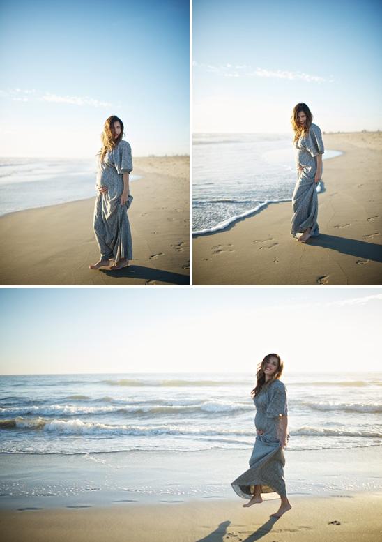 newport-beach-maternity-1.jpg