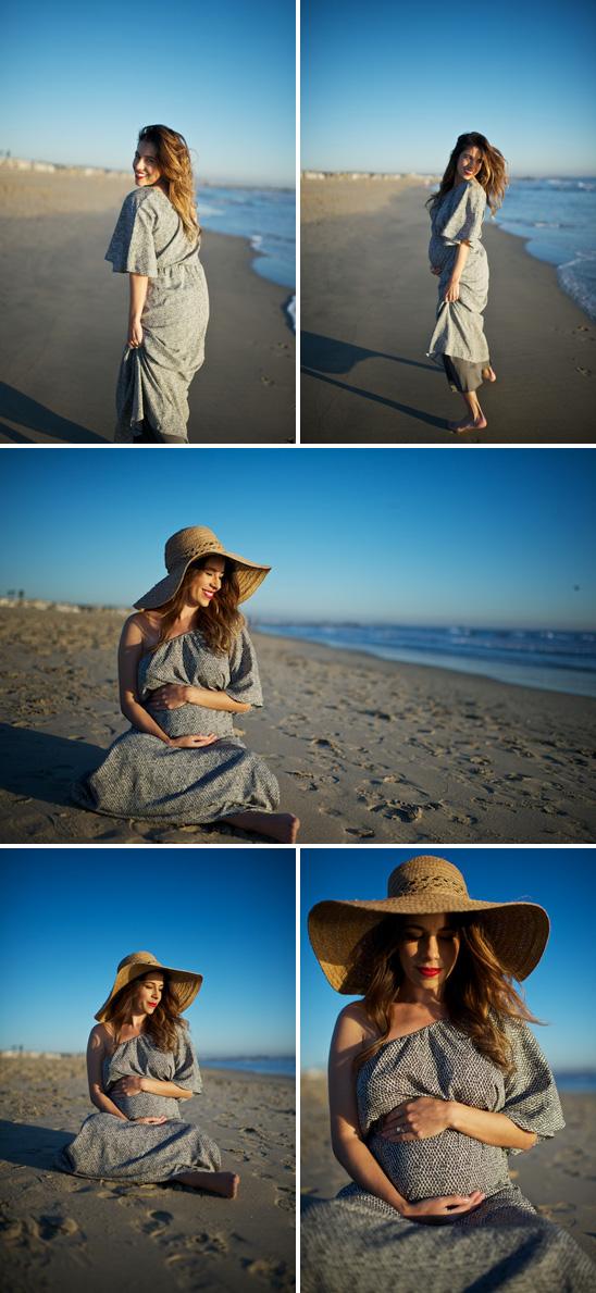 newport-beach-maternity-2.jpg