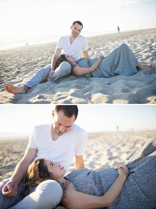 newport-beach-maternity-5.jpg