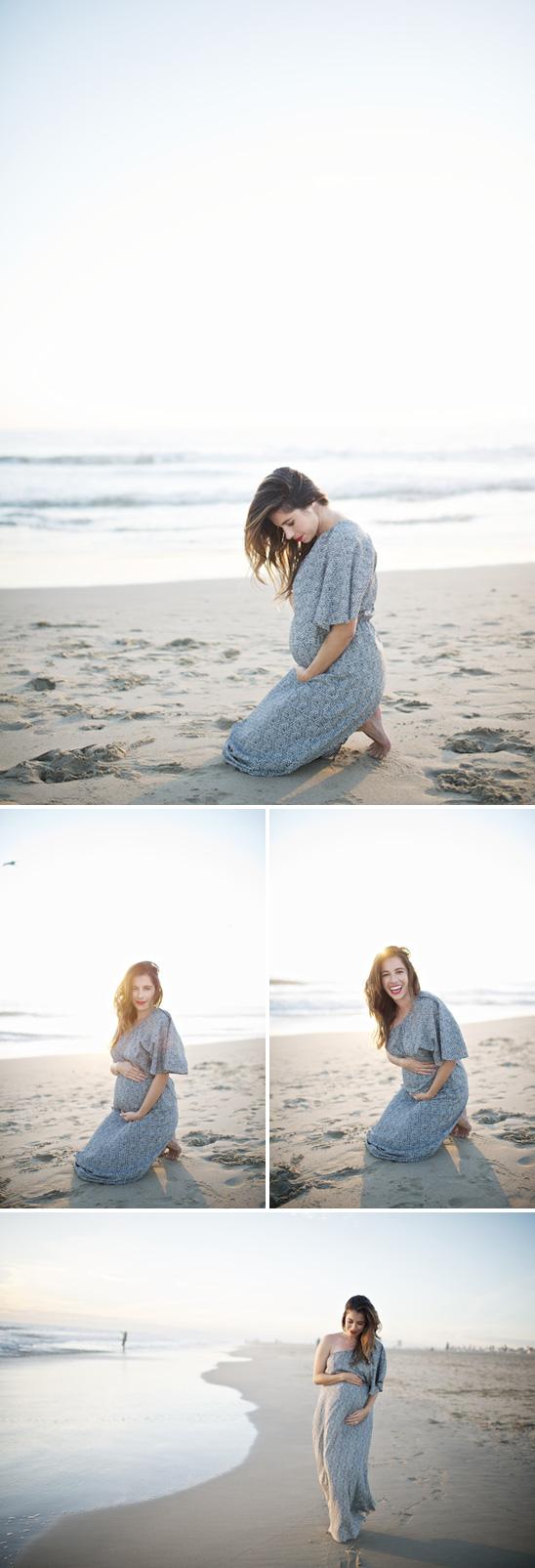 newport-beach-maternity-8.jpg