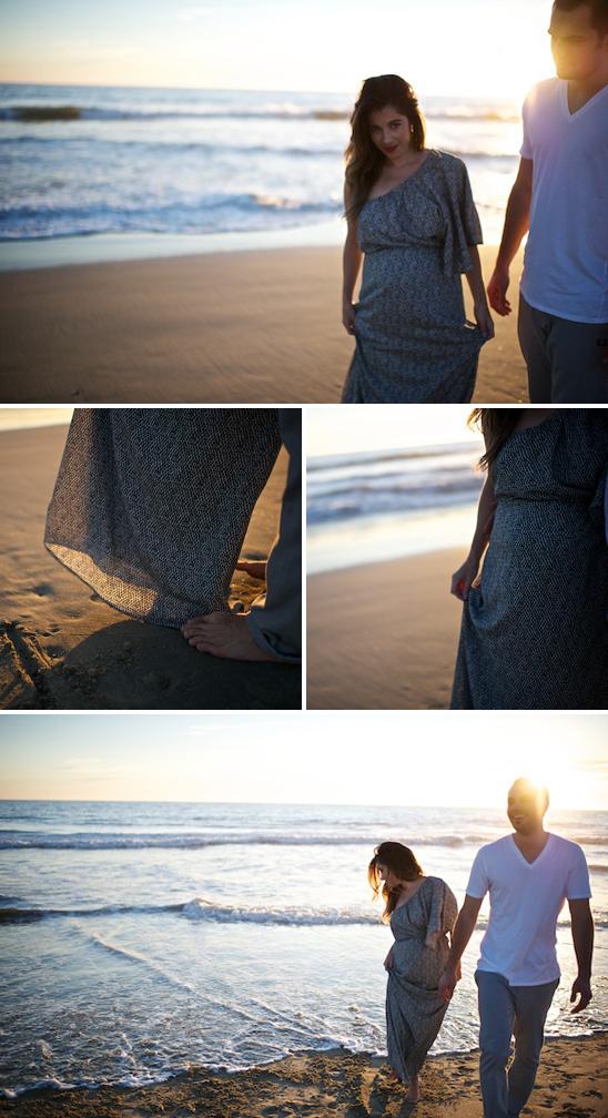 newport-beach-maternity-9.jpg