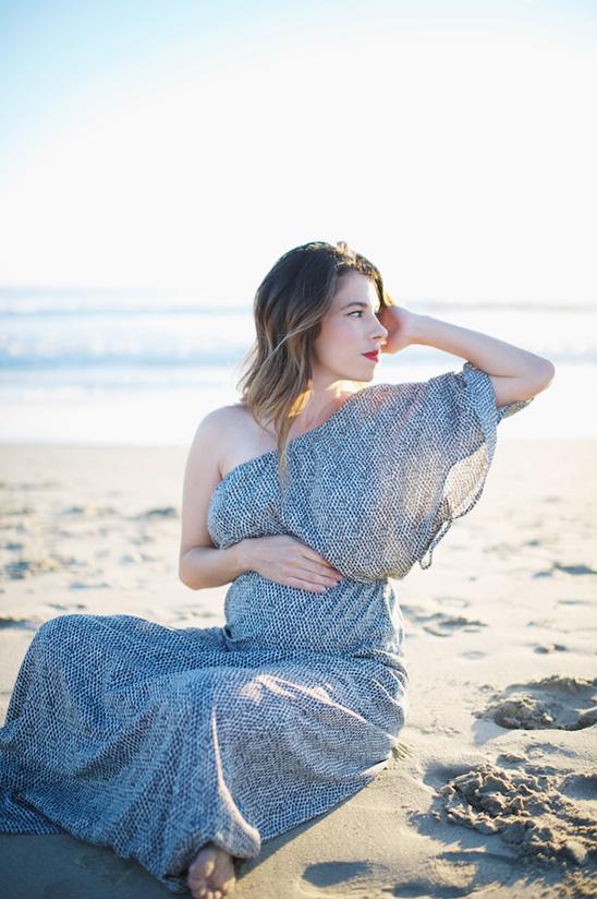 newport-beach-maternity-10.jpg