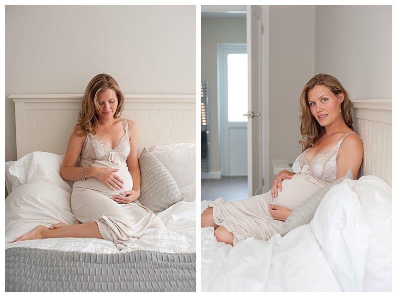 FKPHOTOGRAPHY_maternity-lifestyle-portrait_002.jpg