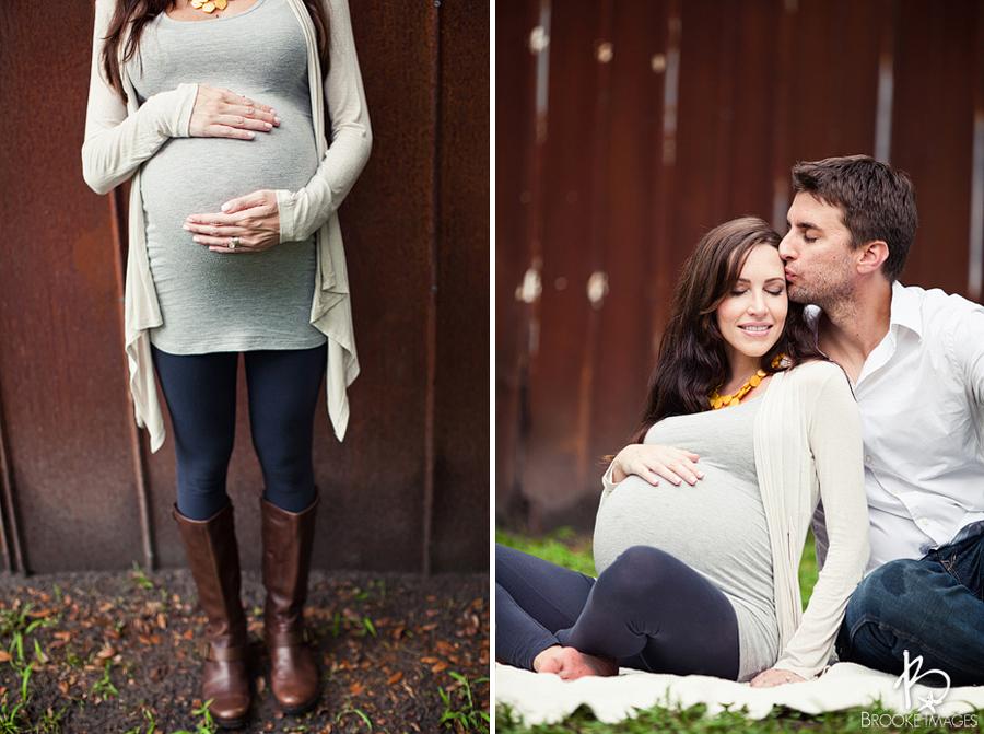 Jacksonville-Lifestyle-Photographers-Brooke-Images-Madison-Adam-Maternity-Session-Blog10.jpg