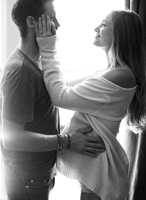 maternity-lifestyle-photos-los-angeles-11.jpg
