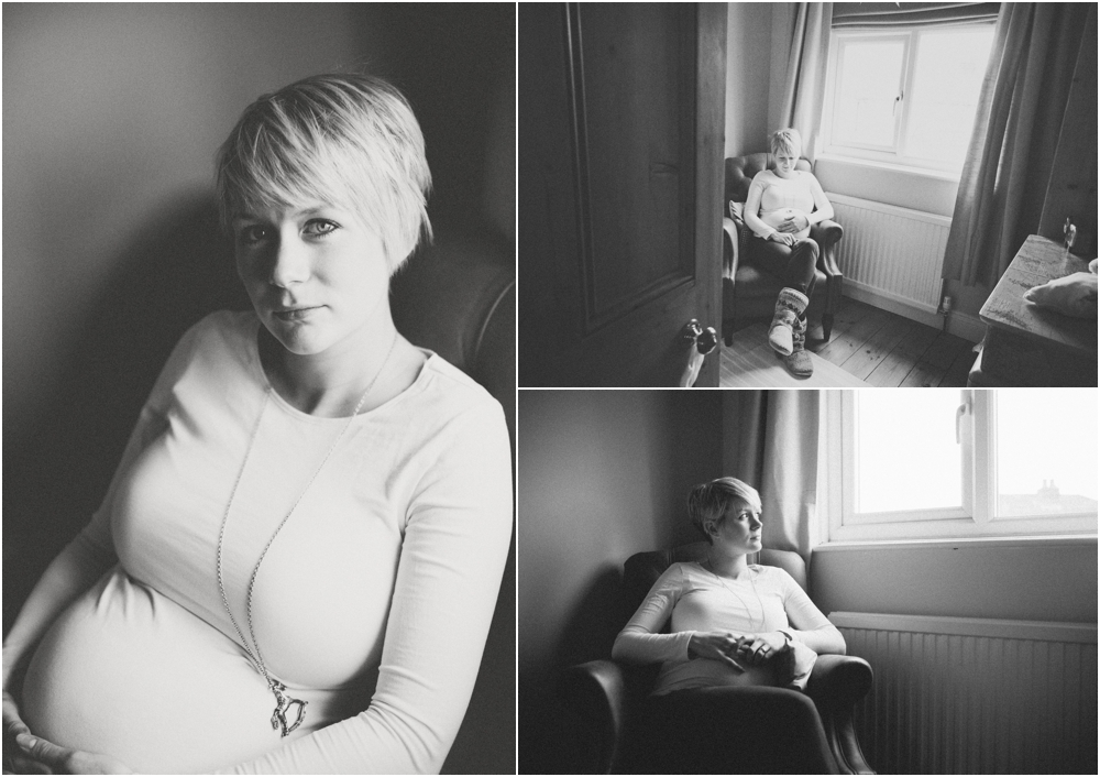 winchester-maternity-photography-4.jpg