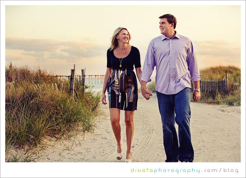Dunes-Beach-Engagement.jpg