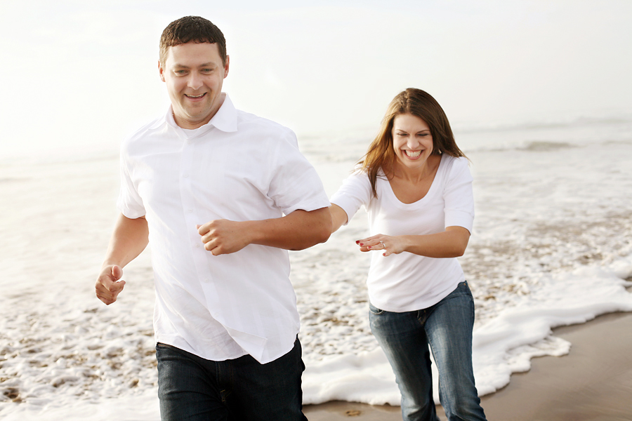 Cannon-Beach-Engagement-Session.jpg