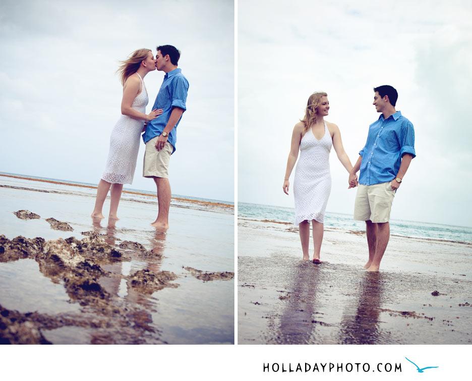 Hawaii-photography-beach-engagement.jpg