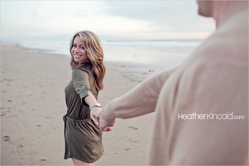 manhattan-beach-engagement-photos-CA-014.jpg