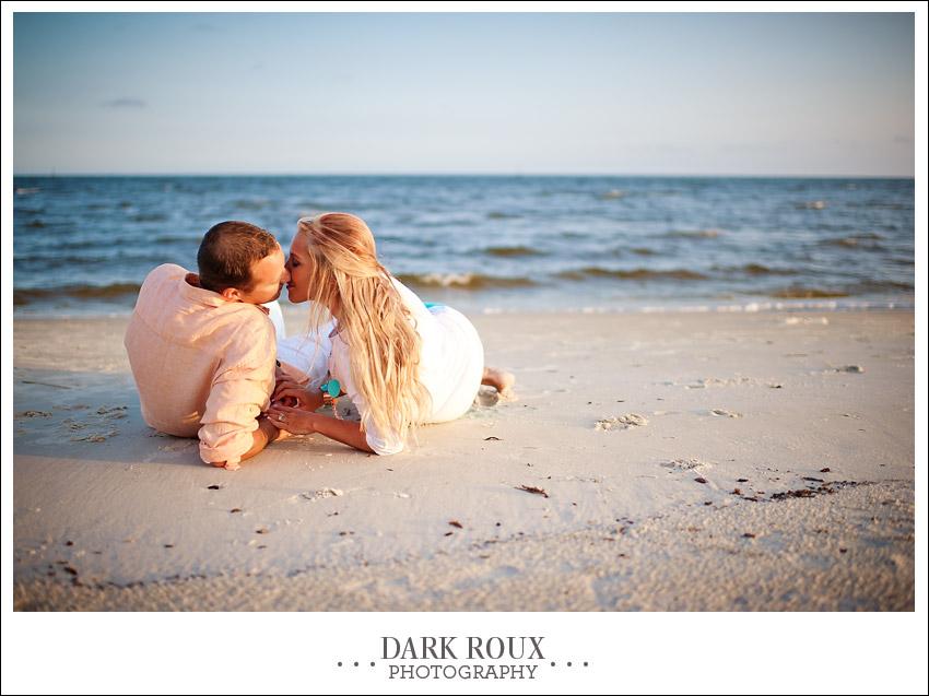 mississippi-beach-engagement-8.jpg