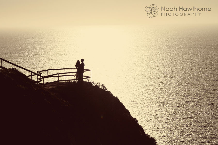 muir-beach-overlook-wedding-photo.jpg