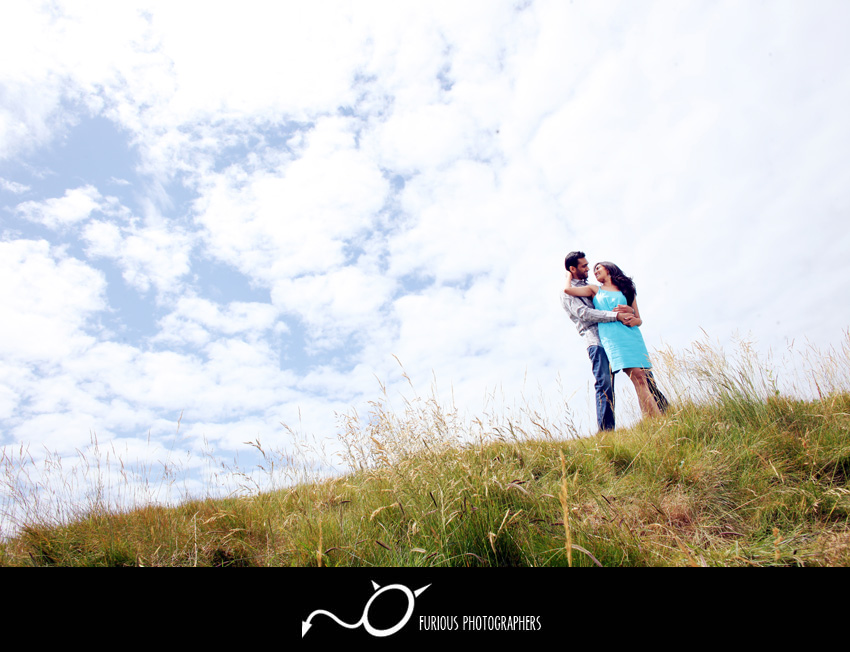 san-francisco-engagement-photography-2.jpg