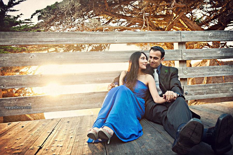 The-Ritz-Carlton-Half-Moon-Bay-Engagement-Photography-0011.jpg
