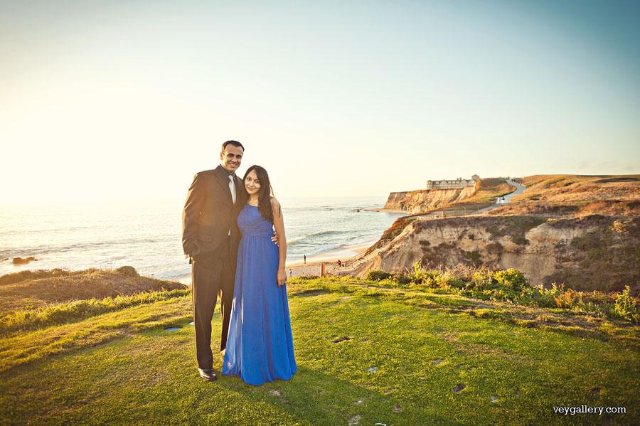 The-Ritz-Carlton-Half-Moon-Bay-Engagement-Photography-0012.jpg