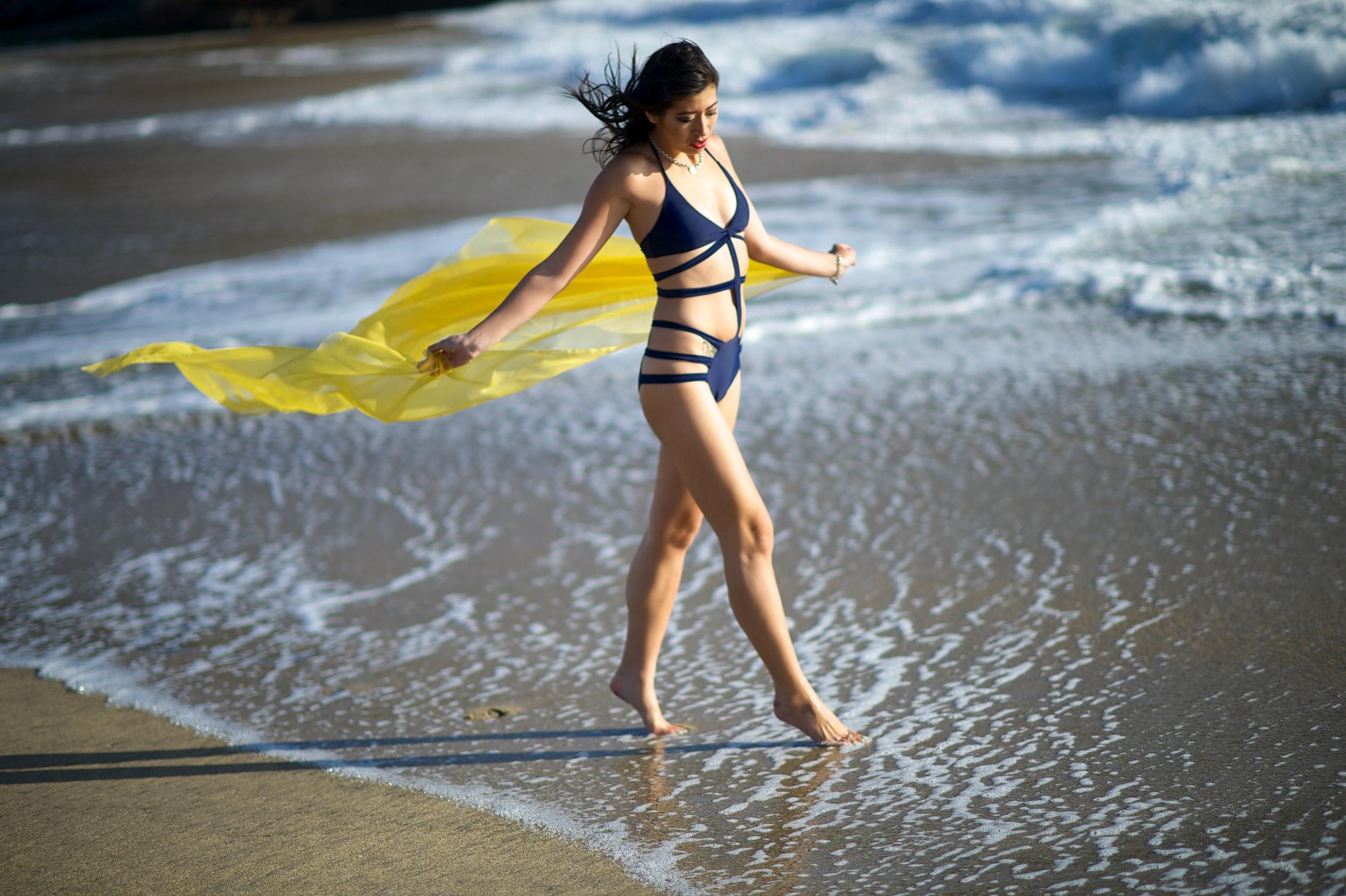 beach-007.jpg