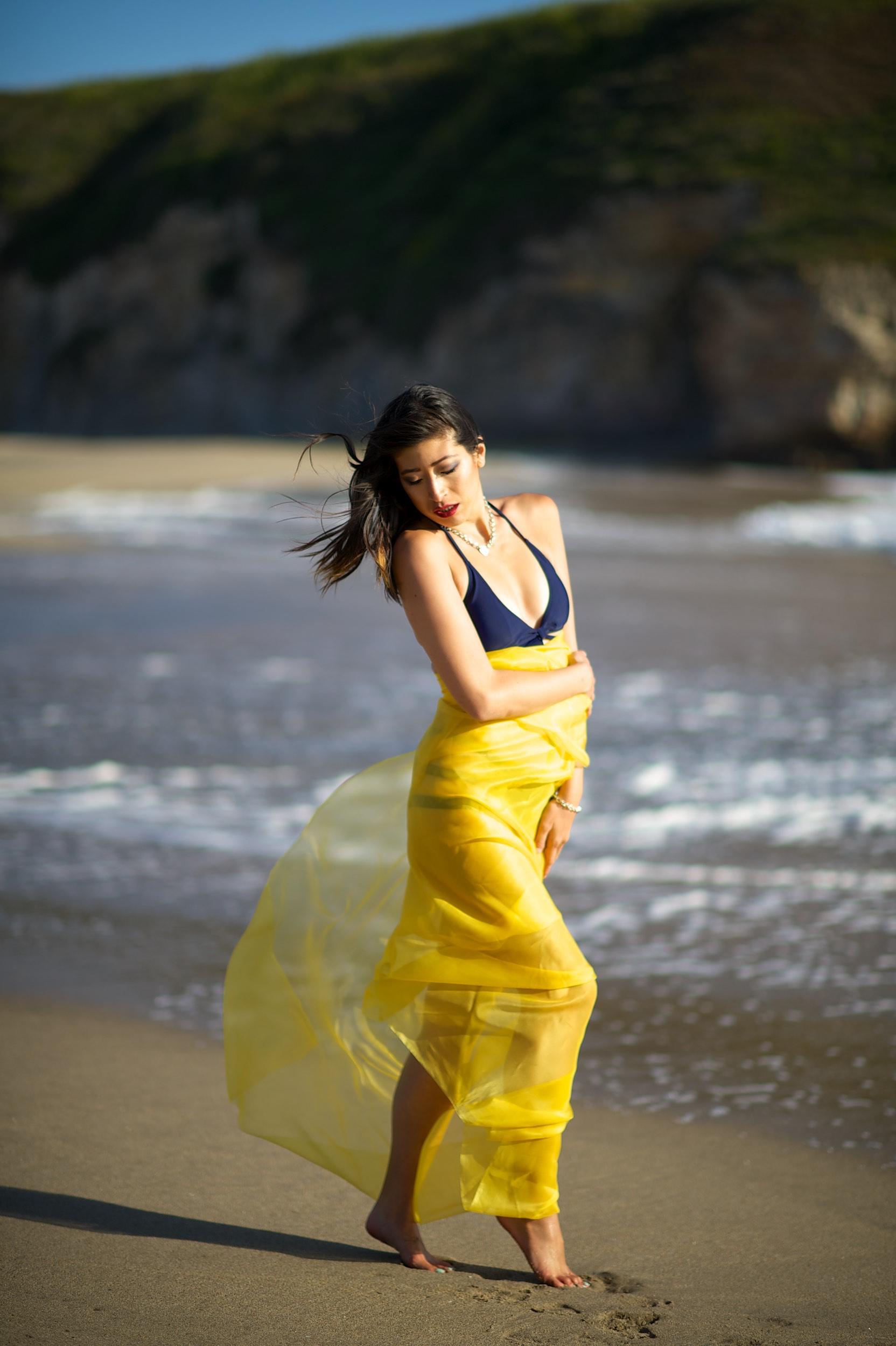 beach-008.jpg
