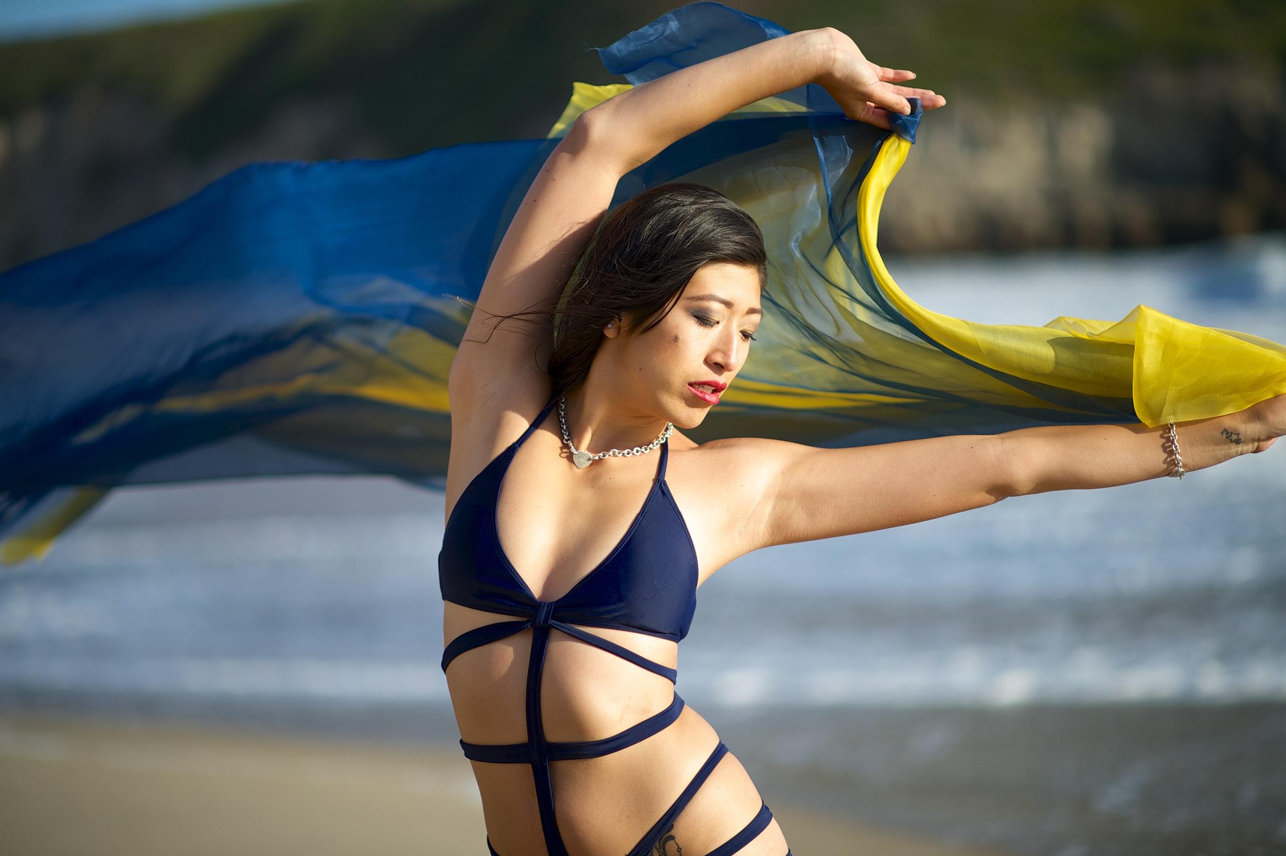 beach-012.jpg