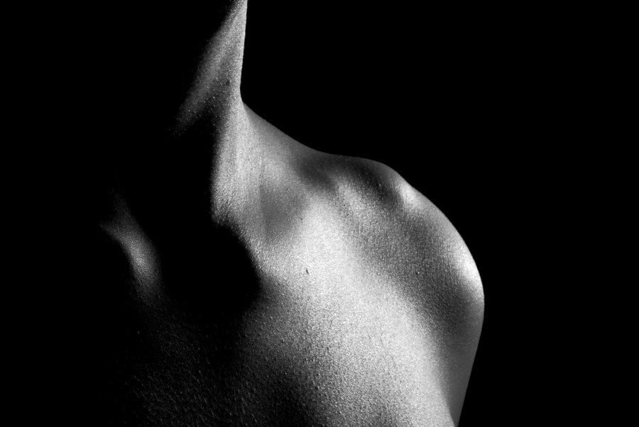 Bodyscape11_by_Ajlin.jpg